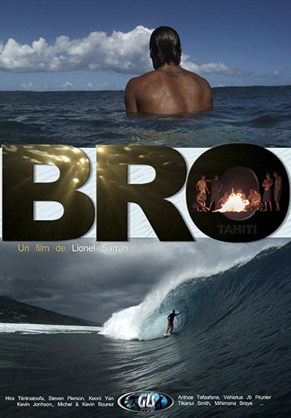 bro surf movies on thesurfnetwork com
