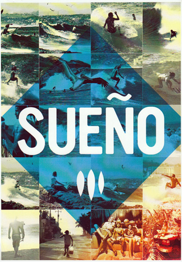 El Sueno - Surf Movies On Thesurfnetworkcom-6083