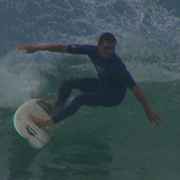 Timmy Reyes Surf Movies On Thesurfnetworkcom-7281
