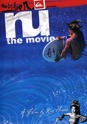 df8a81d3c6b0 NU: Nalu Underground Surf Movies on TheSurfNetwork.com