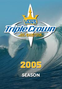926afa1752 2001 Vans Triple Crown of Surfing  Xbox Gerry Lopez Pipeline Masters ...